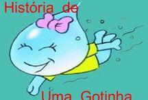 gotinha