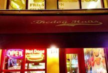 lugares para comer em sao paulo