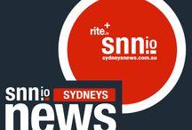 sydney / sydney - sydneysnews.com.au snn.io Sydney Australia