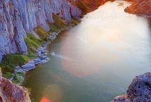 Nature / Nature | adventure | explore | wanderlust