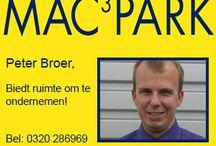 Wijk acties Danswijk/Almere