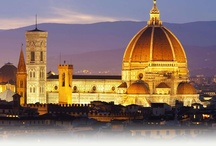 My Destination Florence