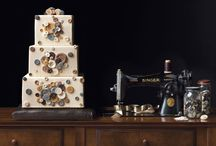 Wedding Whimsy / by Sarah Wright