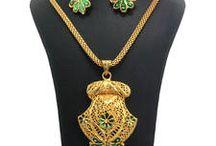 Gorgeous Pendants / Best collection of gorgeous pendants! Shop now - http://bit.ly/1TVVkKh
