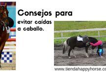 Caballo español / Tienda Hípica, tienda hípica online, tienda equitación, tienda equitación online, tienda ecuestre y tienda ecuestre online. Tienda de Hípica Happy Horse.