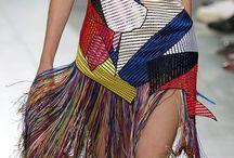 moda herif moda moda 3