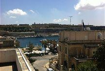 Malta / property's in malta