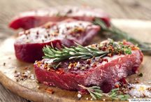 Red Meat Makes You Put On Weight, While Yogurt, Seafood And Nuts Aid Weight Loss