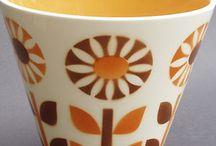 pottery, ceramics, glass, metalware (Homewares) / pottery, ceramics, glass, metalware (Homewares) home and arts and crafts