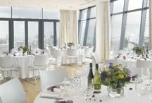 Merseyside Wedding venues