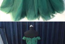 2018 New Arrival A-Line Prom Dresses,Long Prom Dresses,Cheap Prom Dresses,