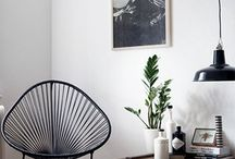 Interior & Styling