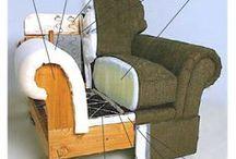 proses sofa