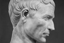 kv Caesar