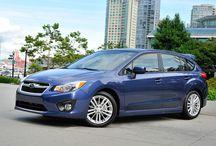 Subaru / http://carsdata.net/Subaru/