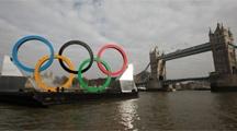 london olympics / by Janet Kestle