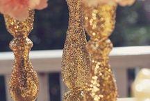 Gold♡