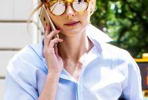 Moda - óculos