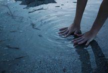 Magic of Water