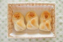 Kawaii : Cute Stuff / Cute stuff