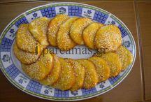 Ψωμί Πιττα