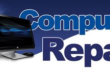 Computer Repair Services in Hamilton / St Ajit Tech specialises in fixing up of every type of computer screen. We are fully equipped with high tech equipment to deliver utmost satisfaction and reliability of our delivered services. If you are also struggling really hard to get your computer issues resolved swiftly, it is always worth getting connected with St Ajit Tech at 07 854 0325 anytime!