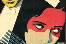 soviet / by Jamie Reeder