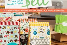 sew to sell
