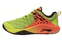 Men's Crosstrainers / running, walking, shoes, crosstrainers, style, fashion, crossfit, nike, peak, lining, zoom, air, max.