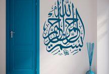 Ev dekorasyonları ❣