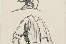 Peinture Hopper