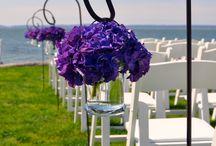 Kelsey + Trent's Wedding!