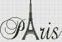 Paryż xxx
