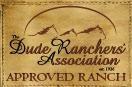 Ranch Fun