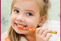 Children's Dentistry Suncook NH / The dentists at Suncook Dental are the best choice for children's dentistry in Suncook NH. Our kid's dentists take pride in providing caring  quality dental care for your family including preventive dental sealants to help prevent dental decay.  Call our Suncook dental office today. http://suncookdental.com/childrens_dentistry_suncook_nh.html