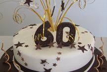 cake 60