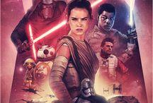 Star Wars Trash™