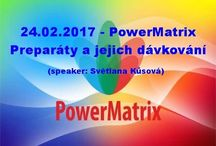 PowerMatrix