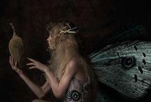 Mythical Photography