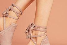 sandale d e vara
