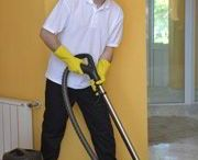 Carpet Cleaners Islington