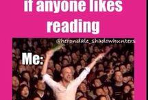 books are a girls best friend