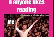 books ♡♡♡ :)