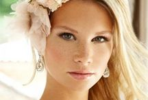 Bridal Hair & Beauty