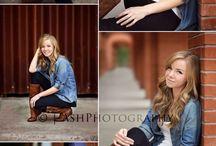 Bilder 2