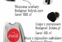 My plus size style / plus size, fashion, poland, blogger