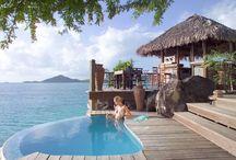 Hotels - Antigua / Hotels in Antigua