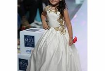 Buy Gowns Online / Buy Beautiful Gowns For Party At Affordable Price.Explore Our Latest Kids Wear Collection And Buy Online.