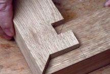 carpenters pride