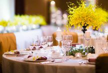 The Best Private Dining Venues